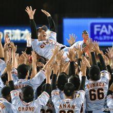 """平成で一番白星が多かったチームは!? 各球団の""""平成""""を振り返る"""