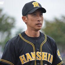 阪神、勝ちパターンで悪夢の4失点… 矢野監督「勝負にいったので仕方ない」