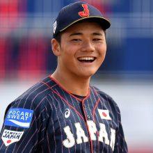 2019年の初陣に挑む稲葉ジャパンのメンバー発表 清宮・村上ら初選出が11名