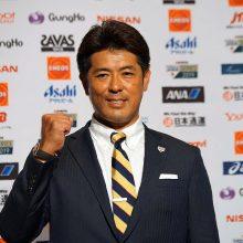 「五輪以降にもつながるチームの底上げ」を…侍J・稲葉監督の想い