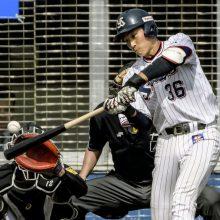 田尾氏、燕・広岡に苦言「もう少し狙い球を…」