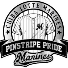 【ロッテ】「PINSTRIPE PRIDE」を開催 担当者「様々なイベントを行う予定」