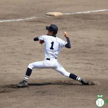 プロ野球選手も実践!ボールを使わない球速アップトレーニング