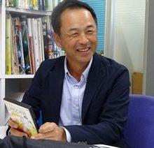 息子を侍ジャパンU12に育てたヤキュイク父が語る「子どもの成長を促すためにいま、親ができること」