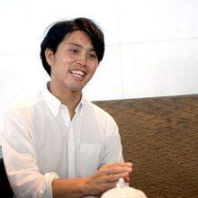 【しつもんメンタルトレーニング】藤代さんインタビュー(3)