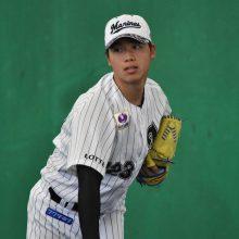 7月度のファーム月間MVPが発表 ロッテの育成森と阪神島田が受賞