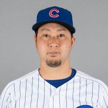 オープン戦6試合連続無失点も…カブス・田沢純一が自由契約に