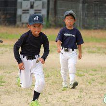 【少年野球2.0】軟式少年野球「小部東アローズ」はなぜ元気なのか?チーム運営の秘訣を聞いてみた(後編)