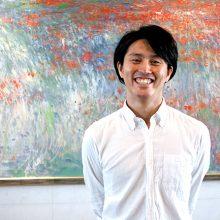 【しつもんメンタルトレーニング】藤代さんインタビュー(1)
