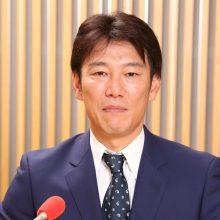 井端氏が「パを代表するバッターになれる」と評した選手は?