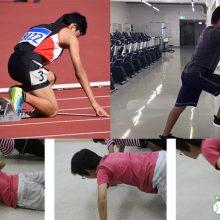子どもの足が速くなる!?「速く走る」ための練習法とポイントまとめ