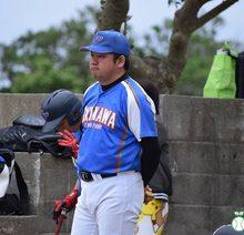 【少年野球2.0】ポニーリーグの理念に沿って「楽しく勝つ野球」を目指す、上原正吾監督|沖縄中央ポニー