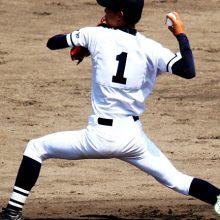 【少年野球2.0】「野球肘」を通して浮かび上がる、日本の少年野球の問題点