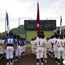 【今、野球と子供は。】壊滅的な中学部活の軟式野球