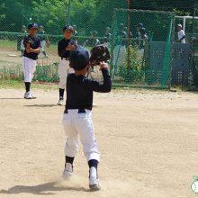【今、野球と子供は。】問題山積の「小学生の野球環境」(後編)