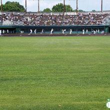 【今、野球と子供は。】高校野球の発展