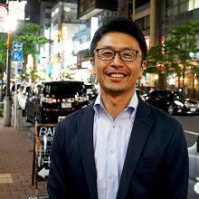「文武両道 ービジネス界で活躍する元球児ー」星川太輔さん(前編)