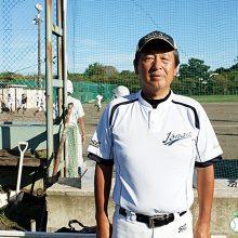 【東京城南ボーイズ】「高校で選手が伸びること」に主眼を置いた指導(前編)