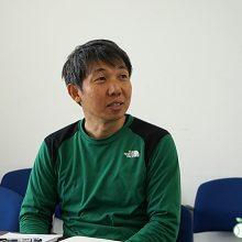 東京農大・勝亦准教授に聞いた「少年野球の現状とあるべき姿」(後編)