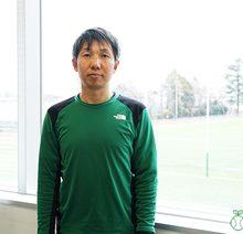 東京農大・勝亦准教授に聞いた「少年野球の現状とあるべき姿」(前編)