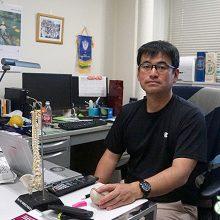 筑波大学川村准教授が考える、「速いボールを投げる」前に知っておくべきこと(前編)