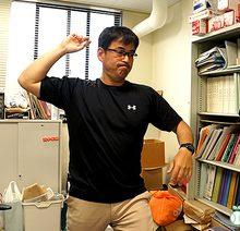 筑波大学川村准教授が考える、「速いボールを投げる」前に知っておくべきこと(後編)