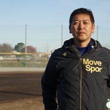 健大高崎の監督、トレーナーが口をそろえる「柔軟性」の大切さ
