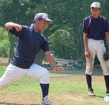 【横浜港北ボーイズ】個々のレベルアップを重視し、高校野球に即通用する選手育成