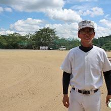 【少年野球2.0】中学時代は楽しく、のびのびと、京都ポニー球団の取り組み(後編)