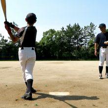 【ロングティー】お父さんとお母さんのための野球基礎知識(初級編)