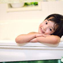 子どもがお風呂上がりにストレッチを行うべき「3つ」の理由