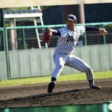 少年野球の球数制限、投げすぎに潜むリスクとは?(前編)