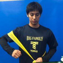 【少年野球トレーニング】肩のインナーマッスルを鍛える(後編)