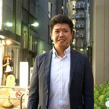 長田秀一郎|憧れだった六大学、野球も勉強も頑張った鎌倉学園時代