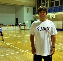 「NPO法人日本少年野球研究所」佐藤洋代表を訪ねて(前編)