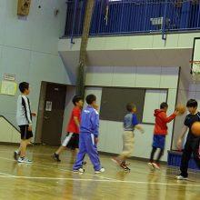 「NPO法人日本少年野球研究所」佐藤洋代表を訪ねて(後編)