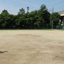 【キャッチボール】お父さんとお母さんのための野球基礎知識(初級編)