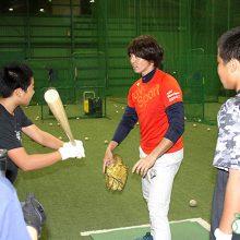 高校入学までに中学球児が準備すべきこと|ボールの違いと体力