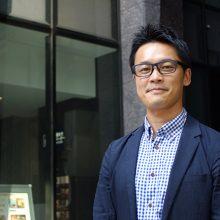 「文武両道 ービジネス界で活躍する元球児ー」澤井芳信さん(後編)
