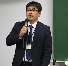 日本野球の未来のために…「日本野球科学研究会第6回大会」(第1日)