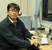 筑波大学川村准教授が考える野球離れの原因、野球のこれから(後編)