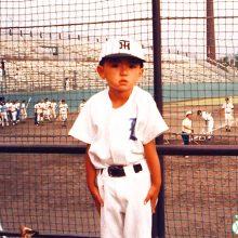【プロ野球選手の少年時代】内川聖一2000安打達成!両親が心がけていた「強制させないこと」