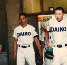 【プロ野球選手の少年時代】内川聖一2000安打達成!両親が厳しくしつけた「3つの約束事」