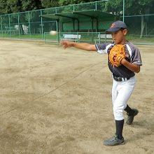 【クイックスロー】お父さんとお母さんのための野球基礎知識(中級編)