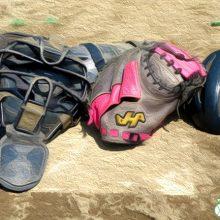 【少年野球指導者のためのキャッチャー練習法】キャッチャーに向いている子