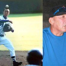 【プロ野球選手の少年時代】ノビノビ楽しくバットを振っていた日本一の遊撃手(後編)