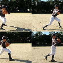【内野手のスローイング練習】お父さんとお母さんのための野球基礎知識(上級編)