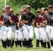【吉川美南ボーイズ】元プロ選手が考えた中学生に必要な練習メニュー