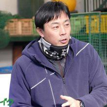 元楽天・山村宏樹さんに聞く「幼少期にオススメの運動」と「野球を楽しむ環境づくり」