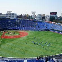 野球の決勝は8日19時から!東京五輪の詳細スケジュールが発表